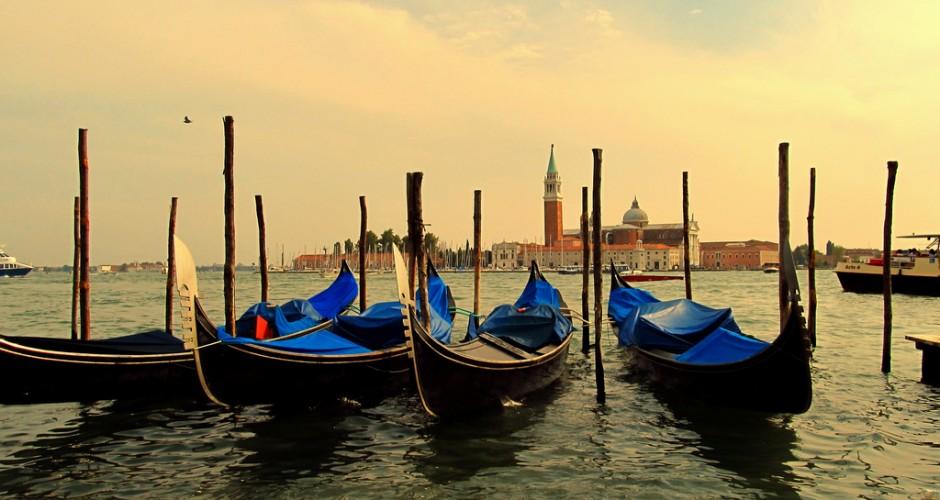 Crucero con salida desde Venecia: ¿Sabes cuál es la canción más detestada por los venecianos?