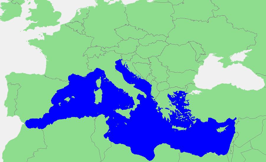 crucero-mar-mediterráneo