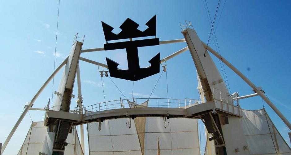 Royal Caribbean rejuvenece los cruceros de la serie Oasis