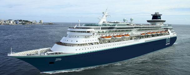 exterior-barco-sovereign