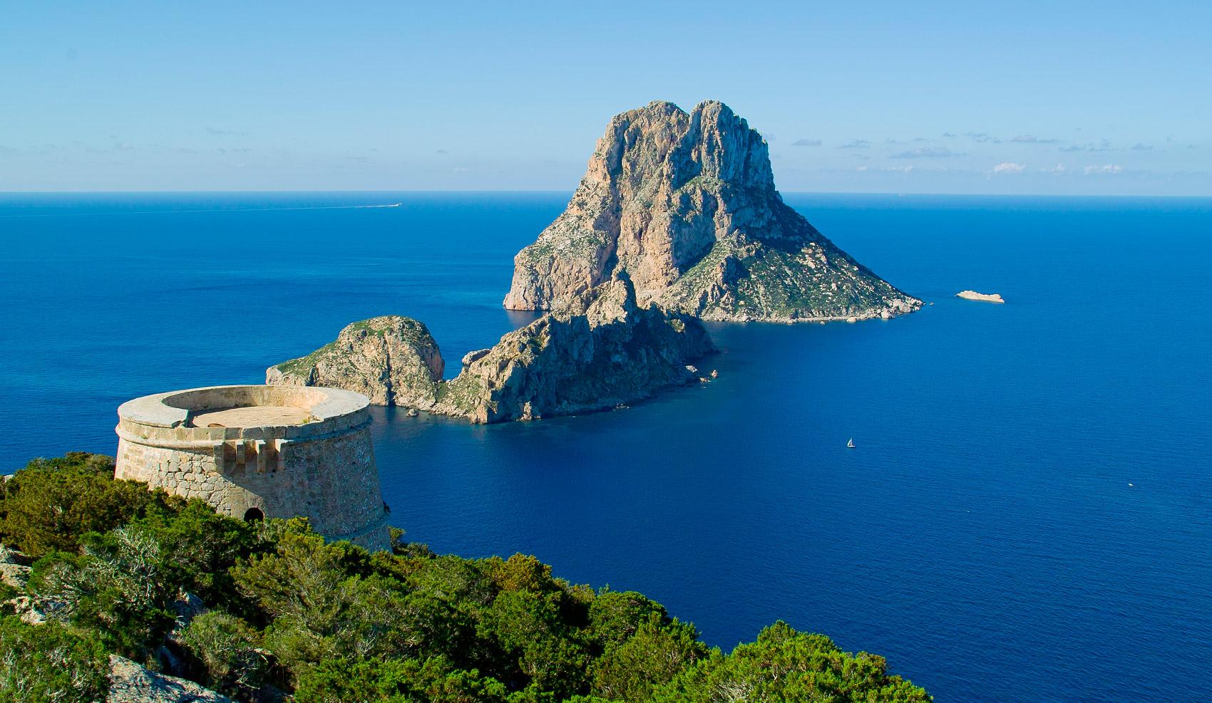 Foto Ibiza Turismo