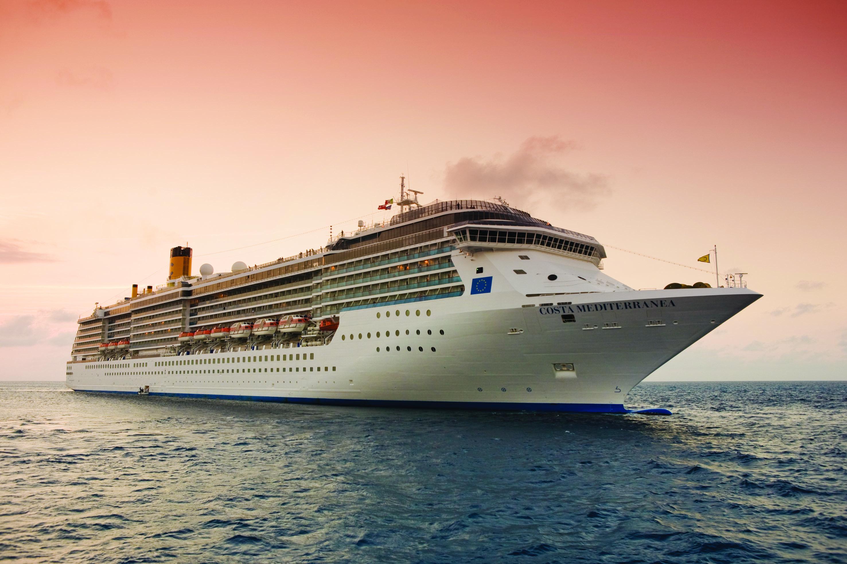 Crucero por el adri tico y crucero por el b ltico con costa cruceros aprovecha las ofertas - Mes del crucero ...