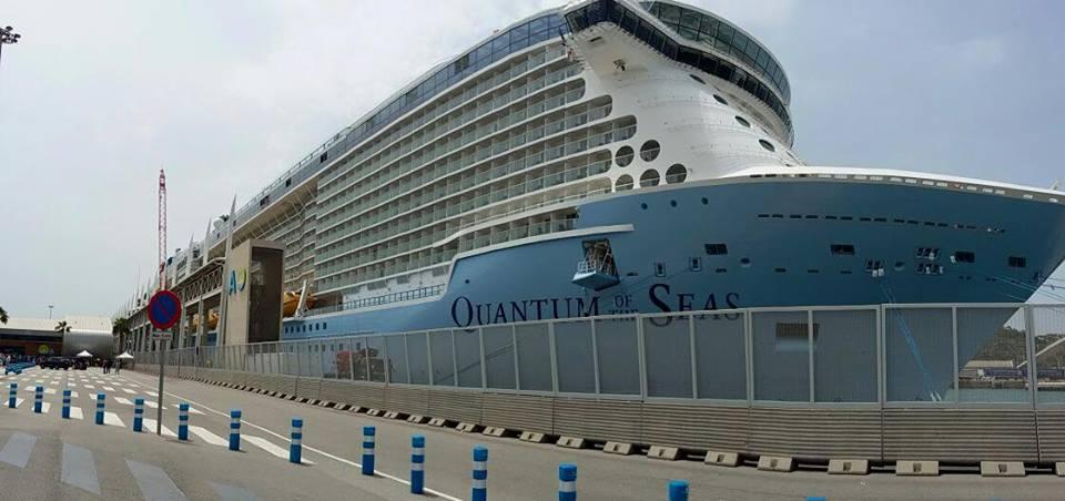 QUANTUM-OF-THE-SEAS-exterior.jpg