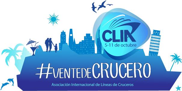 #VenteDeCrucero