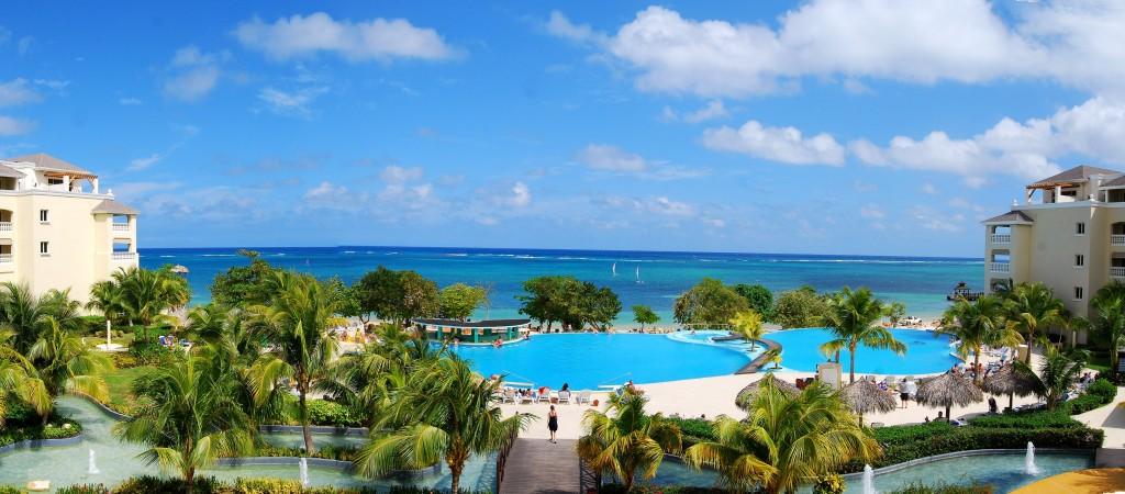10 cosas que todavía no sabías sobre el MSC Seaside de MSC Cruceros Caribe