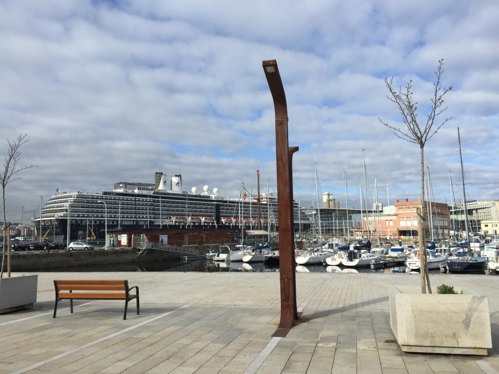 Miramar Cruises, la agencia gallega líder en cruceros, abre nueva oficina en A Coruña
