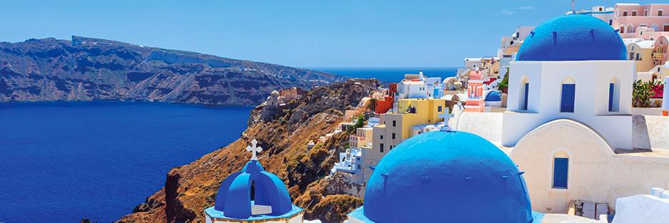 cruceros-islas-griegas-costa-cruceros