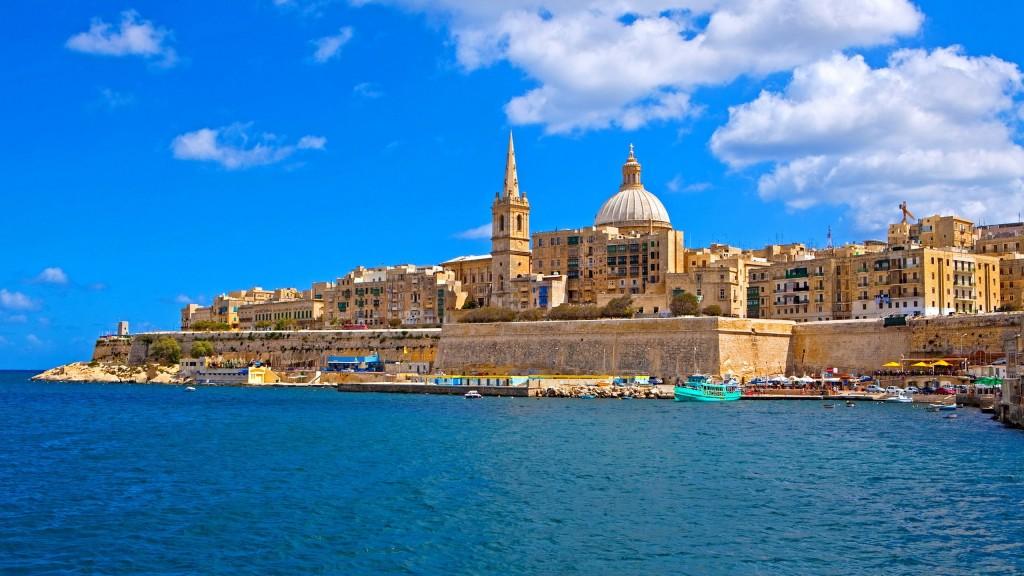 Crucero por Francia, Italia y Malta desde Valencia con MSC Cruceros