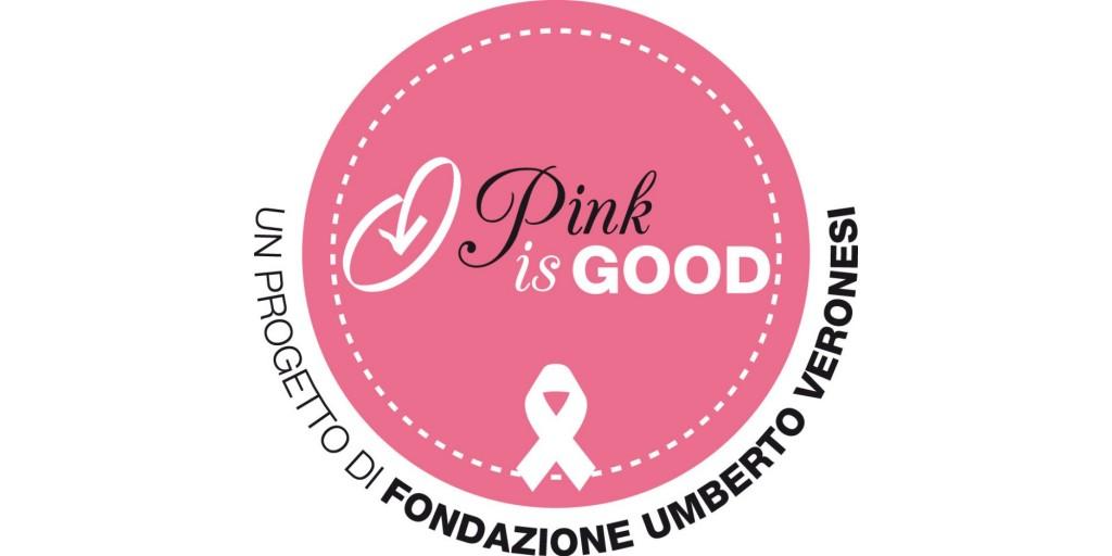 o-pink-is-good-facebook