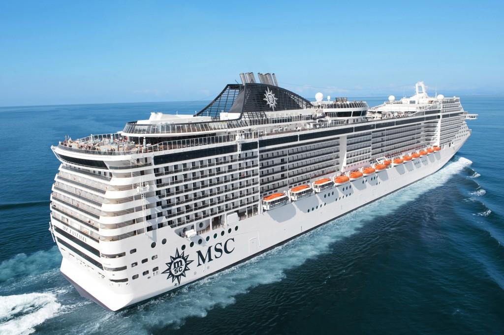 Miramar Cruceros nominada por segundo año consecutivo como una de las mejores agencias online de Europa