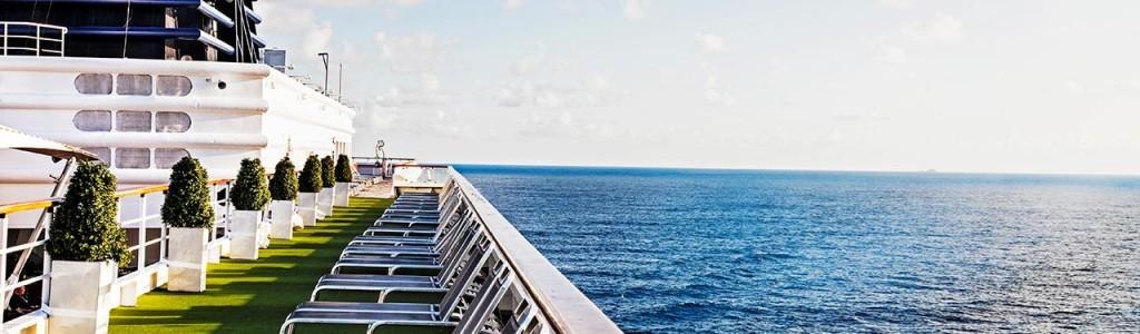 Crucero por Canarias en febrero de 2017: invierno al sol con Pullmantur