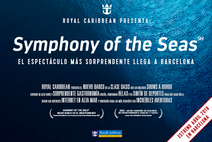 crucero-symphony-of-the-seas-barcelona