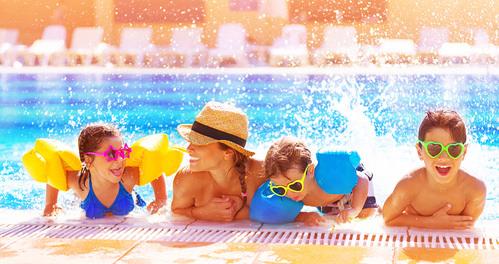 Los 5 mejores cruceros para hacer con niños de Norwegian Cruise Line por Europa