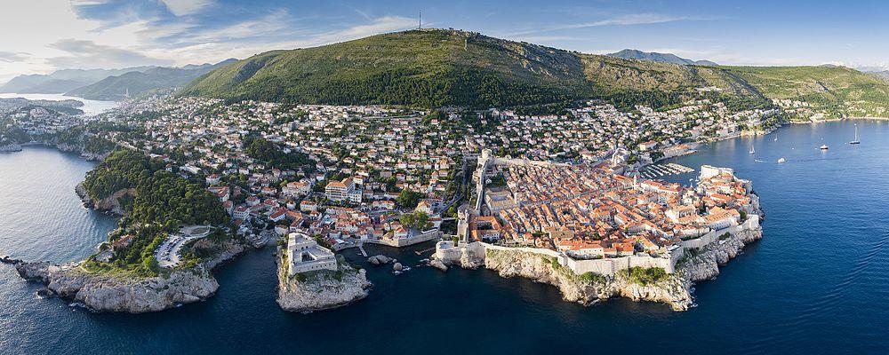 ¡Crucero por el Mediterráneo Oriental desde Venecia con MSC Cruceros en julio!