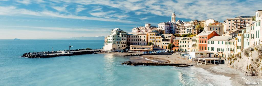 Suite MSC Yacht Club al mejor precio para tu crucero por el Mediterráneo a bordo del MSC Splendida
