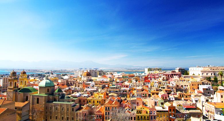 Últimas plazas para crucero por el Mediterráneo en julio con Costa Cruceros
