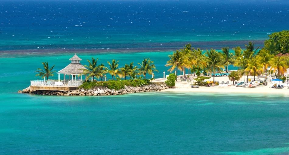 El mejor momento para reservar tu crucero por el Caribe con Pullmantur