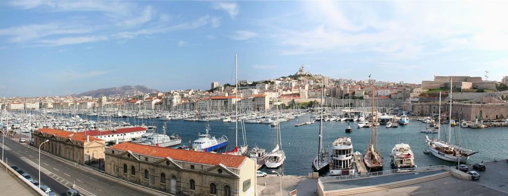 Reserva ya tu minicrucero con Costa Cruceros y embárcate en el Costa Favolosa o en el Costa Fascinosa este otoño