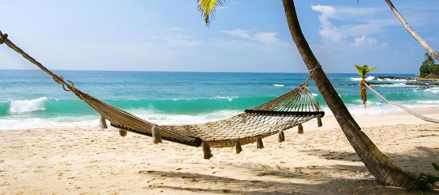 Consigue 200 euros para gastar a bordo de tu crucero por el Caribe con Norwegian Cruise Line