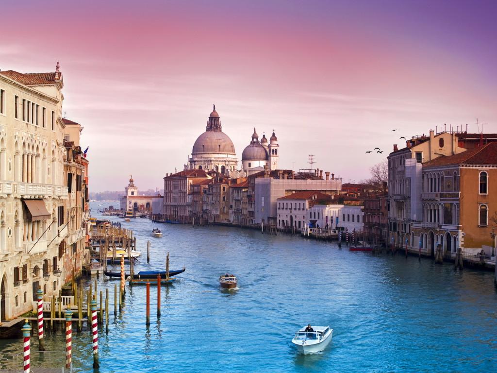 Crucero en suite desde Venecia en el MSC Armonia de MSC Cruceros.Los 5 mejores cruceros de Norwegian Cruise Line en 2018