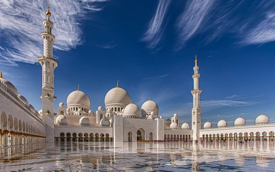 El mejor crucero del Invierno: Costa Mediterránea desde Dubái