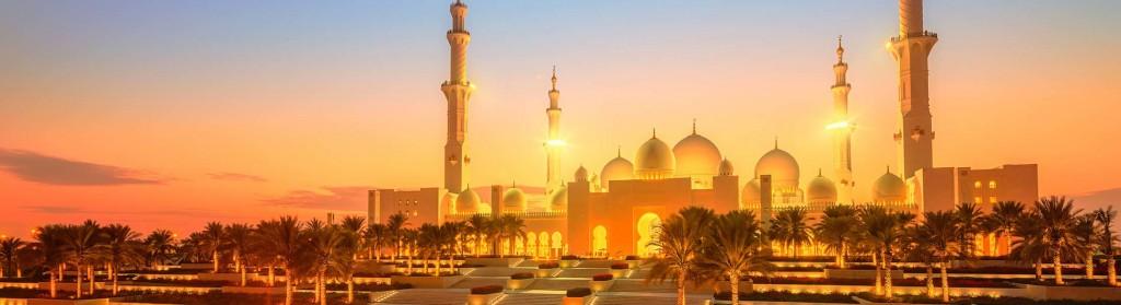 Crucero desde Dubái en el Horizon de Pullmantur en 2018