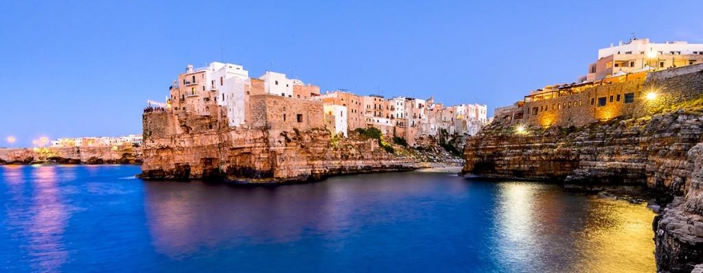 Navega desde Bari en el Costa Luminosa y descubre el Adriático en crucero con paquete de bebidas, tasas y vuelos incluidos