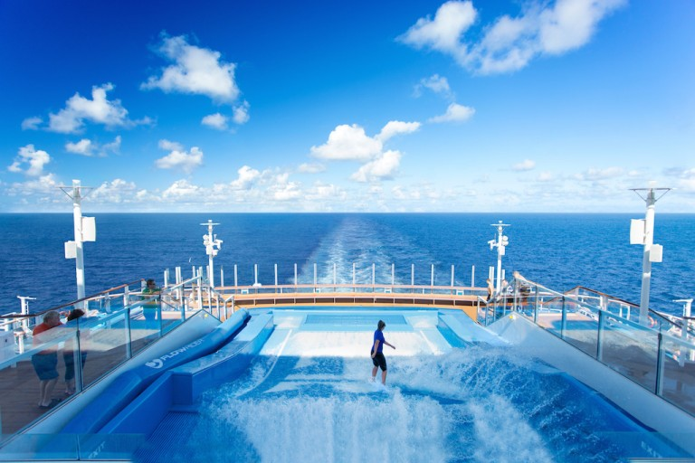 crucero-flowrider-symphony-of-the-seas