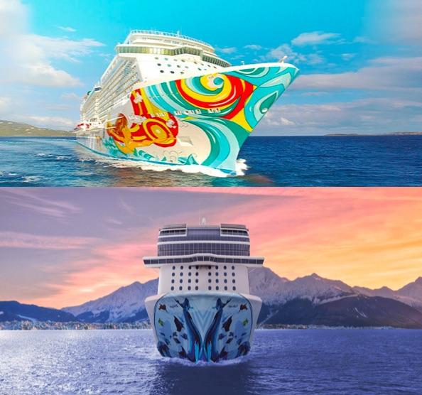 crucero-alaska-bliss-caribe-getaway