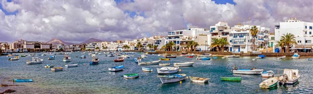 crucero-canarias-marruecos-pullmantur-miramar-cruceros