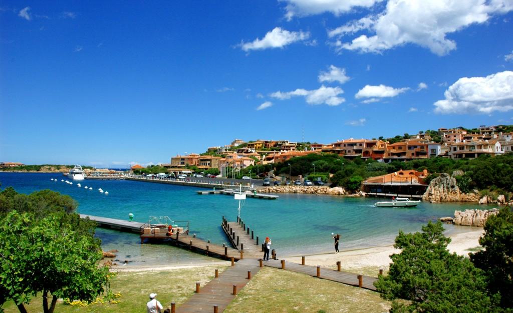 Crucero en agosto en el Costa Victoria desde Tarragona: ¡descubre al crucerista que hay en ti!