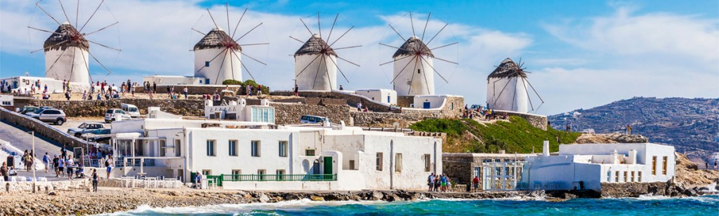 crucero-islas-griegas-pullmantur-miramar-cruceros