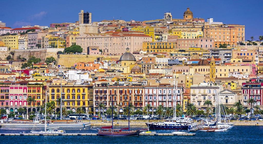 El Costa Diadema en Super Todo Incluido en tu crucero por el Mediterráneo