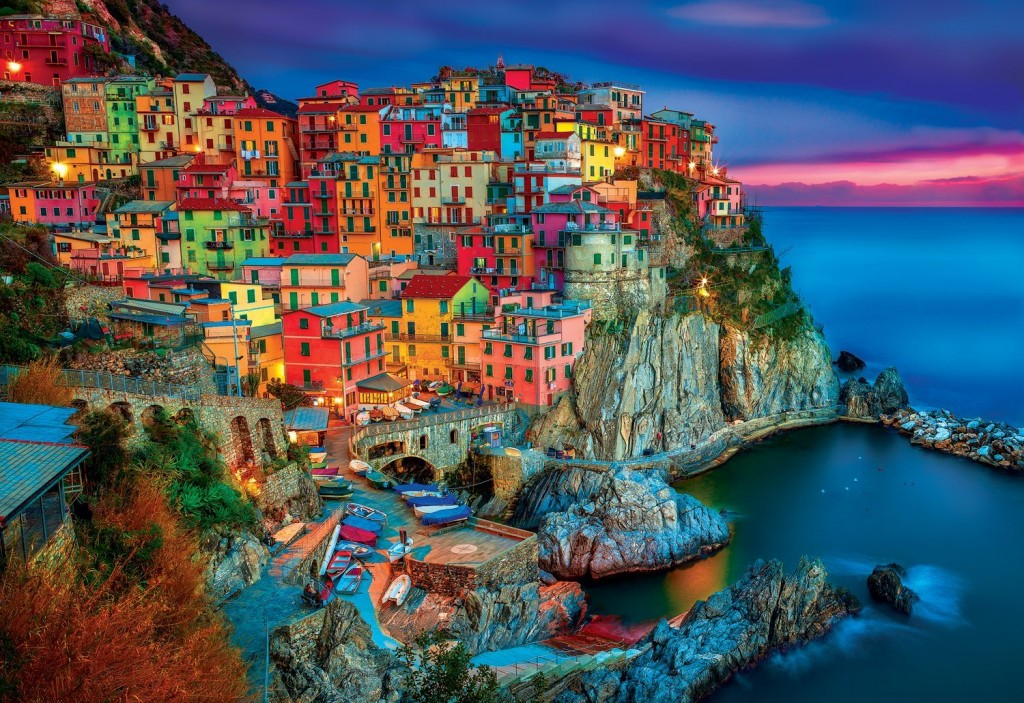 Últimas cabinas con paquete de bebidas en el MSC Divina o en el MSC Fantasia para tu crucero en julio por el Mediterráneo