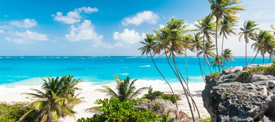 Crucero por el Caribe en balcón o mini suite con paquete especial de 3 cenas en restaurantes de especialidad