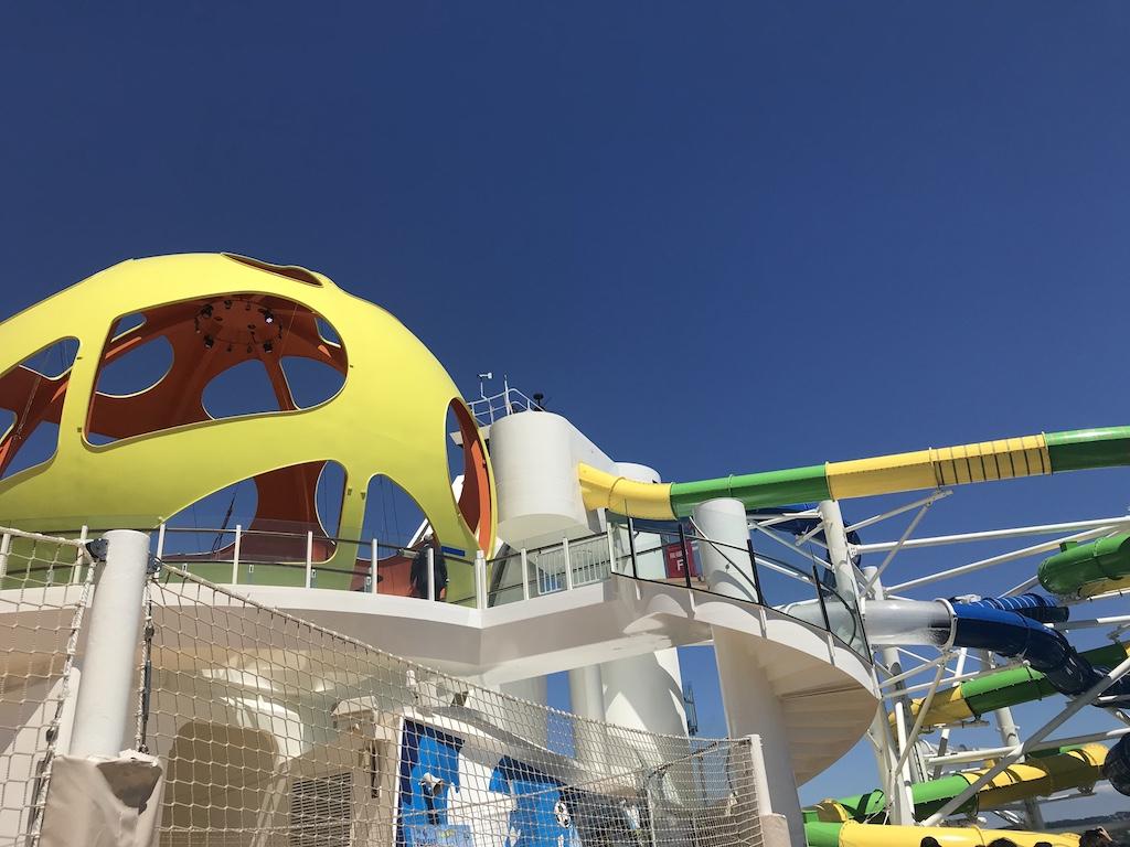cruceros-independence-of-the-seas-royal-caribbean-sky-pad