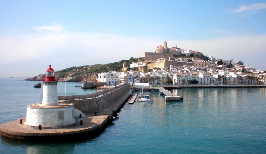 Crucero por el Mediterráneo en septiembre en el Costa Diadema o en el Costa Fascinosa