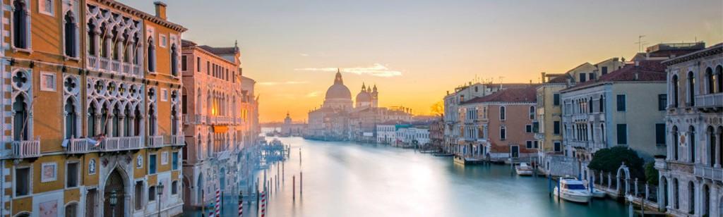 Reserva ya el mejor crucero por el Adriático en el Horizon de Pullmantur desde Trieste