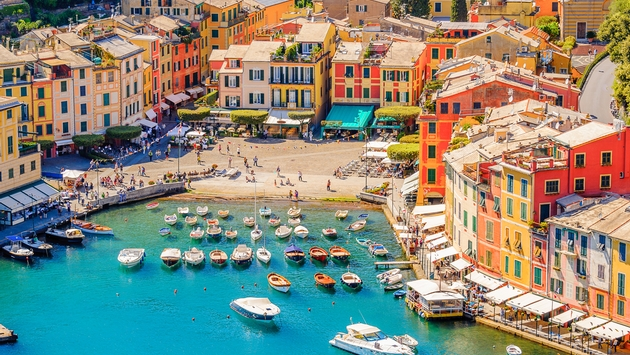 Últimas plazas para crucero por el Mediterráneo con bebidas incluidas desde Barcelona o Valencia con MSC Cruceros