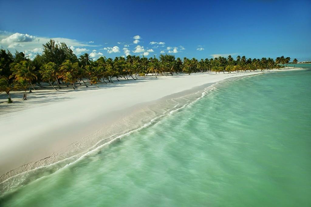 Trasatlántico desde Valencia con una semana en el Caribe con MSC Cruceros