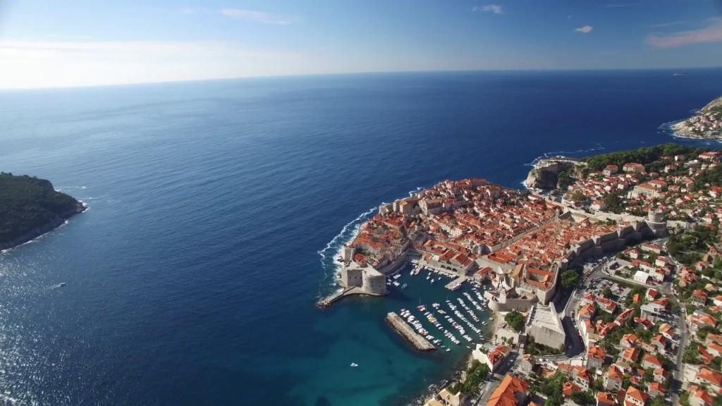 ¡Últimas cabinas para crucero por Islas Griegas desde Venecia en agosto con MSC Cruceros!