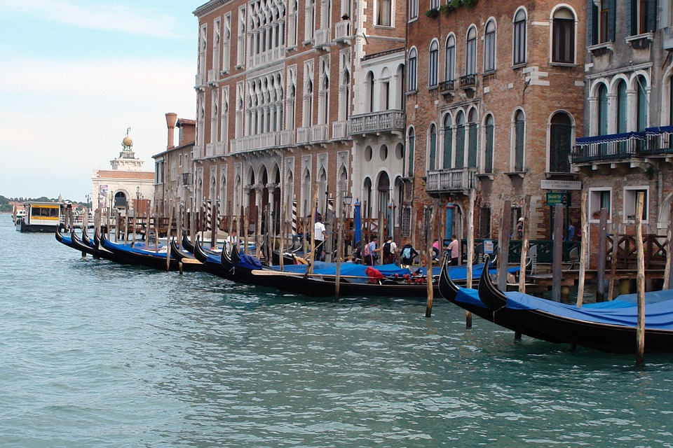 https://www.miramarcruceros.com/pullmantur/horizon/rondo-veneciano-desde-trieste-i-8-dias/12458