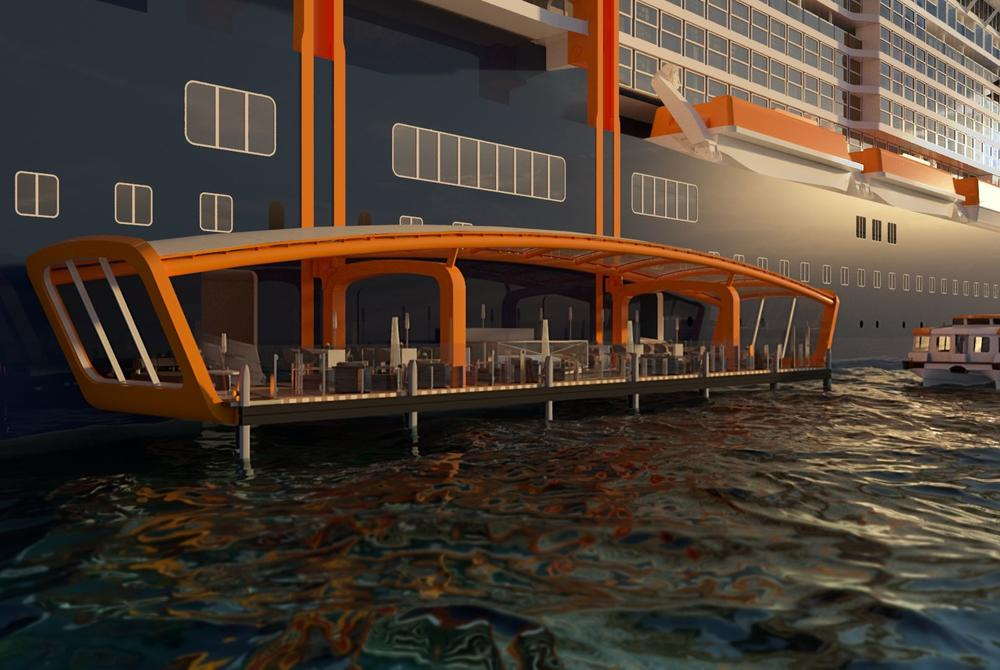 crucero-celebrity-edge-magic-carpet-celebrity-cruises