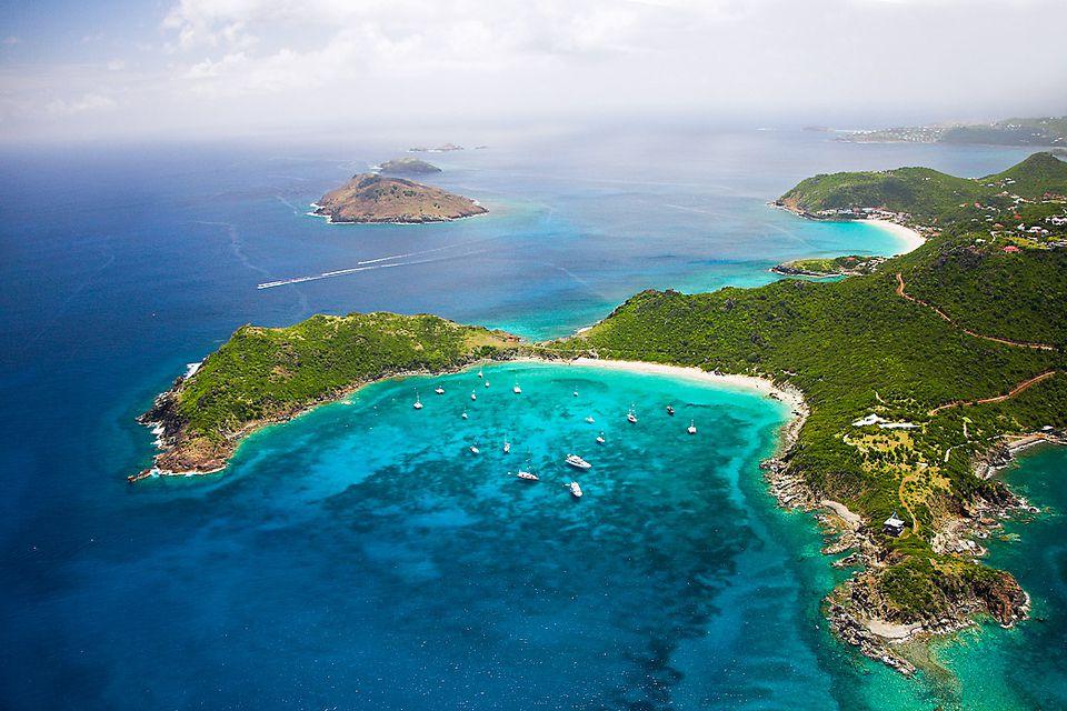 ¡Crucero desde La Romana por el Caribe en el Costa Pacífica con vuelos incluidos!