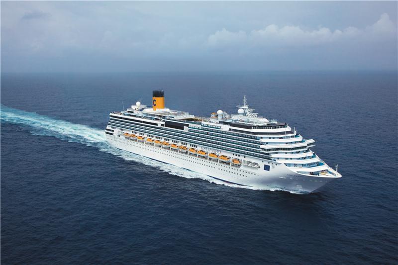 crucero-costa-pacifica-costa-cruceros-b