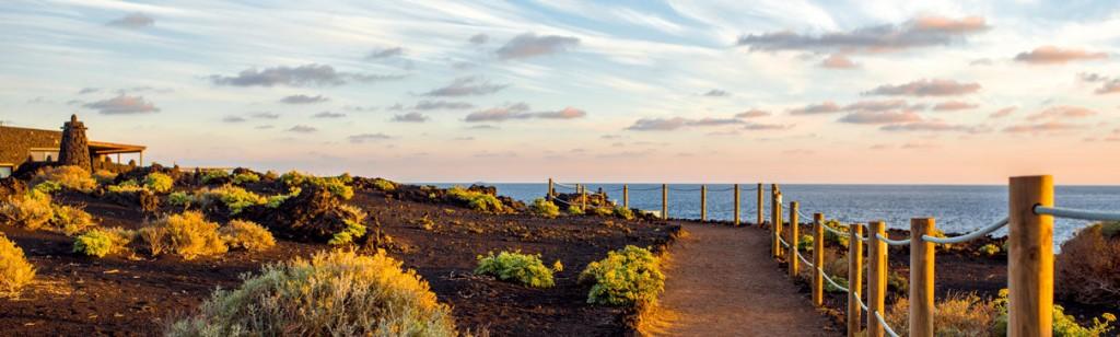 Crucero especial puente de diciembre 2018: navega por las Islas Canarias en el Zenith de Pullmantur