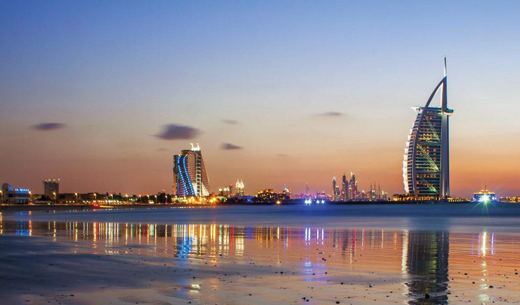 Offerta-crociera-Dubai-a-Capodanno