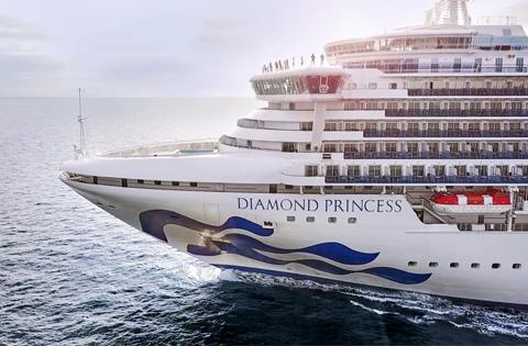 Diamond-Princess-480x315