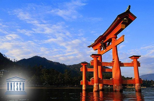 crucero por Japón y Corea con vuelos incluidos