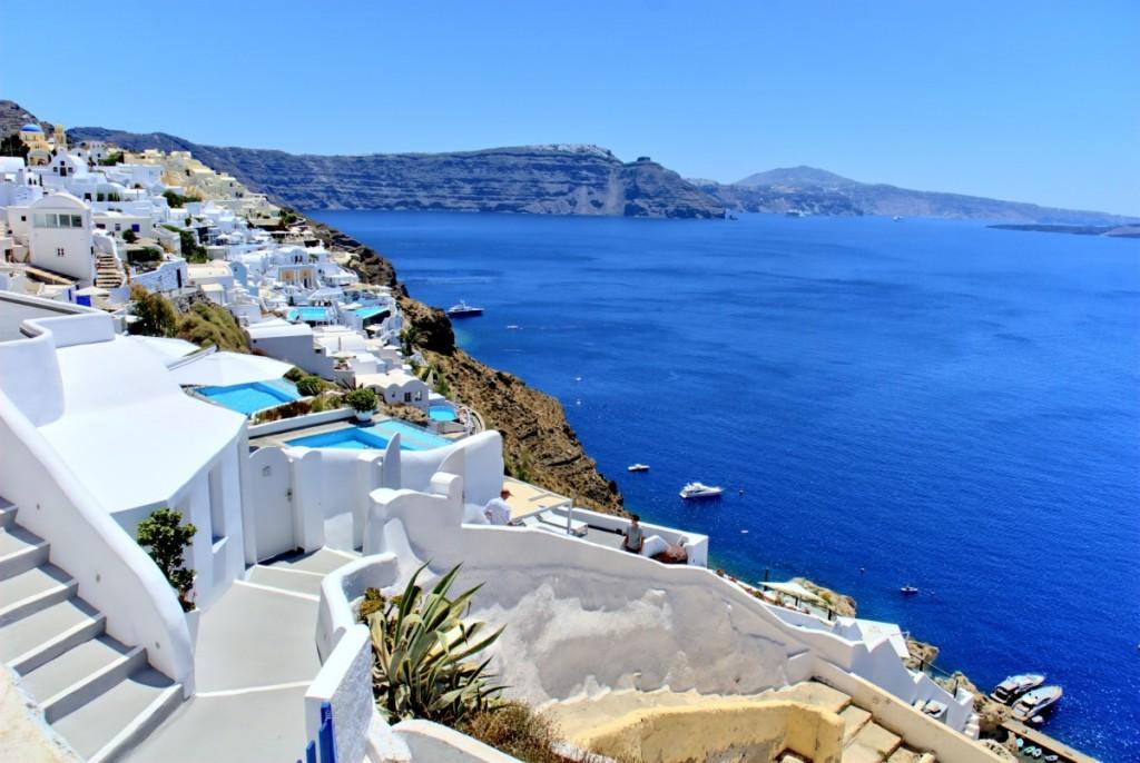 greece_santorini_beach_the_sun_holidays_summer_holiday_the_coast-681317.jpg!d
